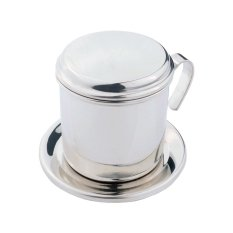 Tips Beli Edelmann Coffee Dripper 150Ml Penyaring Kopi Yang Bagus