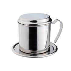 Jual Beli Edelmann Coffee Dripper 260Ml Penyaring Kopi