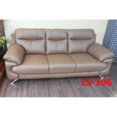 Edition Sofa LS-306