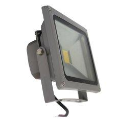 Eelic Kabpem20 20W 3000K Kuning - Warm White Lampu Sorot - Flood Light COB Led