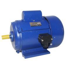 EELIC MIL-JY2B4 Motor  DINAMO 0,55 KW 3/4 HP 4P Induksi  Listrik Pengubah Energi Listrik - Gerak 220V ~ 50 Hz