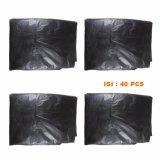 Situs Review Eelic Pls 120X100 Hitam Plastik Sampah Hitam Ukuran 120Cm X 100Cm