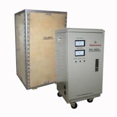 EELIC SVC-M10000VA Stavol Penstabil Terbaik Contact Voltage Regulator Stabilizer 10000 Watt