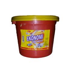 Jual Ekonomi Sabun Cream 5 Kg Online Dki Jakarta