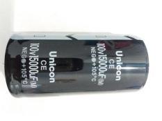 Elco 15000Uf 100V Unicon Berkualitas