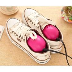 Electric Sepatu Boot Dryer Heater Warmer Deodorizer Dehumidify Sterilizer Pengering Sepatu untuk Musim Dingin, Perjalanan, Sekolah, Penggunaan Di Rumah-Intl