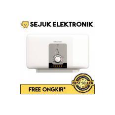 Electrolux EWS 30 BEX-DW Water Heater 30 Liter Putih