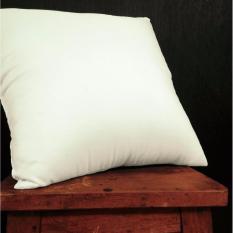 Jual Elephant Brand 3 Pcs Insert Bantal Sofa Bantal Murah Cushion Tempat Duduk Elephant Brand Ori