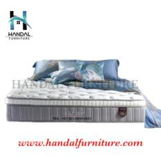 Elite Hanya Kasur Spring Bed Classy 160 X 200