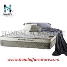 Elite Hanya Kasur Spring Bed Elegant 160 X 200