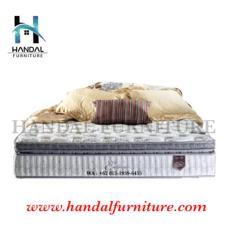Elite Hanya Kasur Spring Bed Estima 160 X 200
