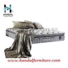 Elite Hanya Kasur Spring Bed Imperial 180 X 200