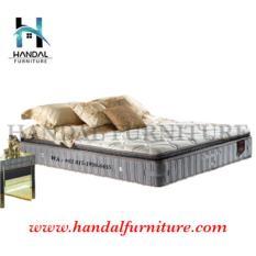 Elite Hanya Kasur Spring Bed Regency 160 X 200