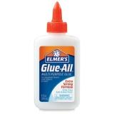 Jual Elmer S Glue All Multi Purpose Glue 4 Fl Oz 118Ml Murah Di Dki Jakarta