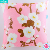 Promo Toko Eolins Bantal Sofa Bunga Cherry Blossom Jsps083 Pink