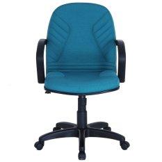 Lx 932 Tr Black Hitam Khusus Jabodetabek Source Jual Furniture Ergotec Lazada co . Source · Ergotec Office Chair 607 P - Biru Code 29 - Khusus Jabodetabek