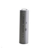 Review Eser Baterai 18650 Bersertifikat Aman 3100Mah Terbaru