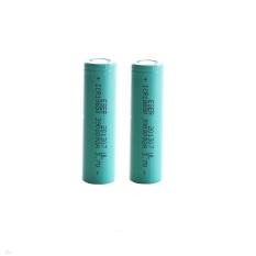 Harga Eser Batery 18650 5200Mah Bersertifikat Aman