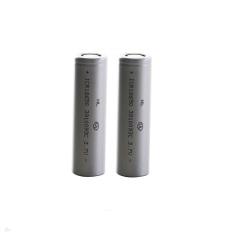 Jual Cepat Eser Batery 18650 6200Mah Bersertifikat Aman