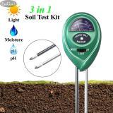 Iklan Esogoal Tanah Tester 3 In 1 Soil Moisture Meter Ph Keasaman Meter Light Tester Alat Berkebun Untuk Garden Farm Rumput Tanaman Indoor Atau Outdoor Baca Cepat Yang Dibutuhkan
