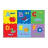 Harga Evamat Karpet Puzzle Abjad Gambar