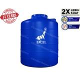 Diskon Produk Excel Tangki Tandon Toren Air Blow 700 Liter Alb 700