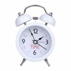 Beli Exsport Small Clock Murah Indonesia