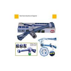 Ez Jet Ezjet Water Cannon Alat Semprot Penyemprot Air IDR150000 Rp .