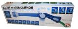 Jual Ez Jet Water Cannon Semprotan Air Multifungsi Online