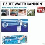 Ez Jet Water Cannon Semprotan Untuk Cuci Mobil Motor Serbaguna Asli
