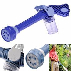 selang magic hose 15m. Source · EZ JET WATER CANON Alat Penyemprot Serbaguna Jet Water