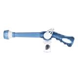 Jual Ez Jet Water Canon Biru Import