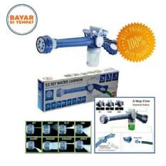 EZ Jet Water Semprotan Air - BiruIDR66300. Rp 69.000