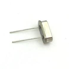 Harga F025 12 100 Pcs Hc 49S 8 Mhz 8 000 Mhz 20Ppm 20Pf Quartz Resonator Intl Asli Oem
