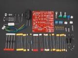 Jual Pabrik 30 V 2Ma 3A Adjustable Dc Regulated Power Supply Diy Kit Short Circuit Current Limiting Protection Intl Online Di Tiongkok