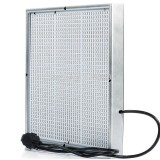Model Factory Direct Sales Of 1365 Led Plant Lamp 120W Nursery Light Greenhouse Plant Growth Lamp Uk Intl Terbaru