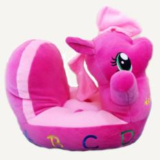 Harga Family Boneka Sofa Odong Odong Kuda Pony New