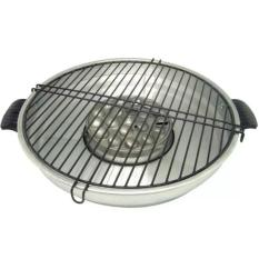 Fancy Grill Maspion 33Cm