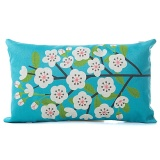 Diskon Fashion Sofa Kursi Klasik Bantal Cover Bantal Bantal Bantal Cover Case D Intl Hong Kong Sar Tiongkok