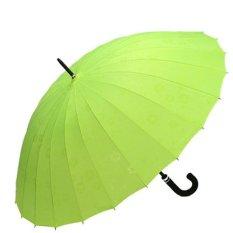 Review Toko Fashion Large Windproof Anti Uv Rain Umbrella