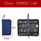 Jual Fasite Profesional Electrician S Tool Bag Zipper Case Ptn027 Intl Branded