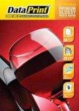 Review Fast Print Data Print Premium Glossy Photo Paper A4 270 Gram Terbaru