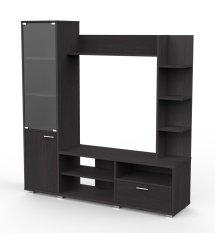 Felini Furniture Lemari Hias