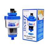 Ulasan Tentang Filter Air Zernii Water Filter Zerni Saringan Air Zernii