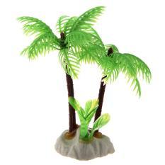 10 CM Hiasan Dinding Kaca Vas Transparan Jelas Terarium Tanaman Bunga Hidroponik Micro Landscape DIY Candlestick. Source · Rp 32.000