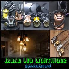 Fitting Gantung Lampu Edison L Fitting Gantung Retro Vintage L Fitting Gantung E27 L Fitting Gantung Cafe