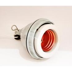 FITTING LAMPU JALAN GANTUNG E 40