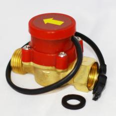 Jual Flow Switch 1 2 1 2 Saklar Otomatis Pompa Air Murah Miskht Asli