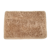 Promo Karpet Empuk And Anti Selip Ramus Areahome Kamar Tidur Lantai Karpet Tikar Onta Murah