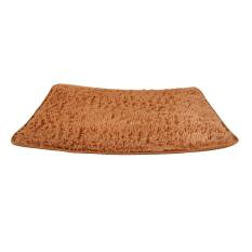 Karpet Empuk Dan Anti Selip Ramus AreaHome Kamar Tidur Lantai Karpet Tikar - intl